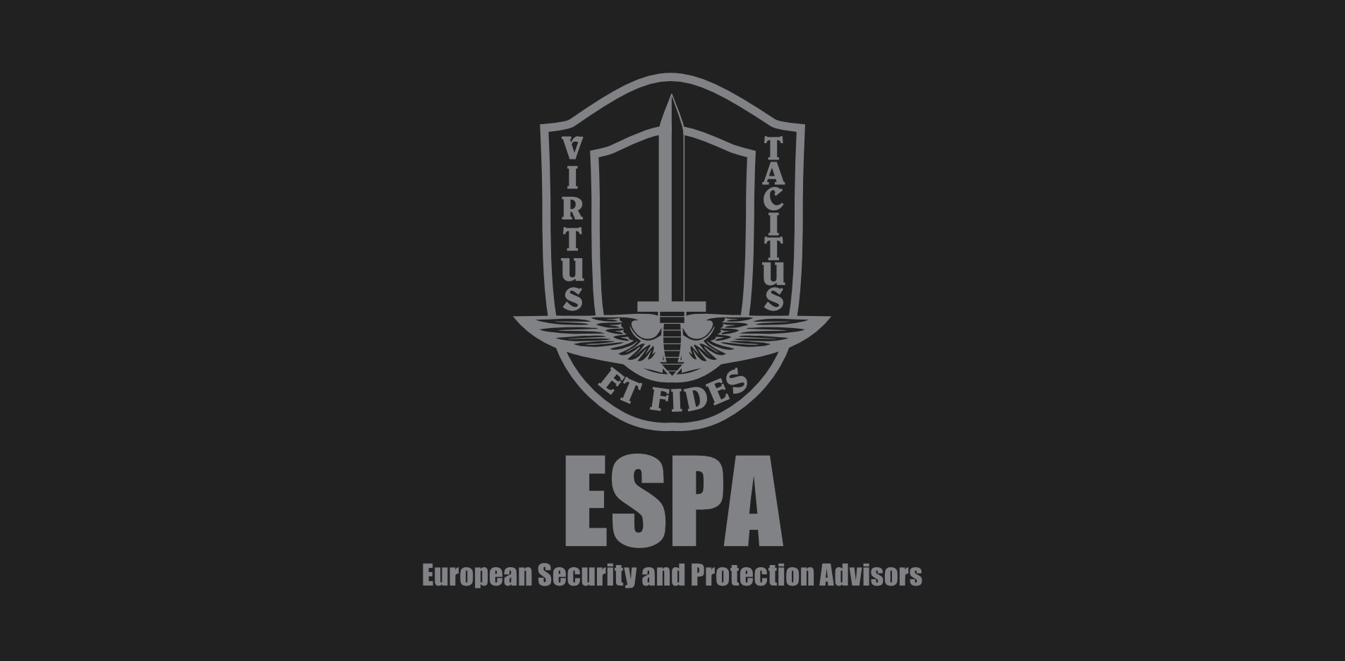 ESPA Securitty